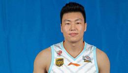 他因一次转会成北京公敌 今为两队夺冠历史第一人