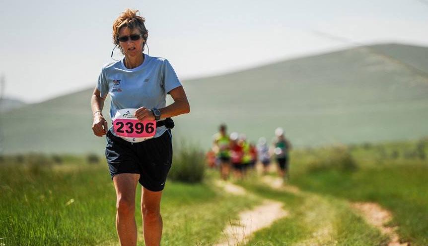 马拉松赛后注意事项 跑完马拉松如何恢复
