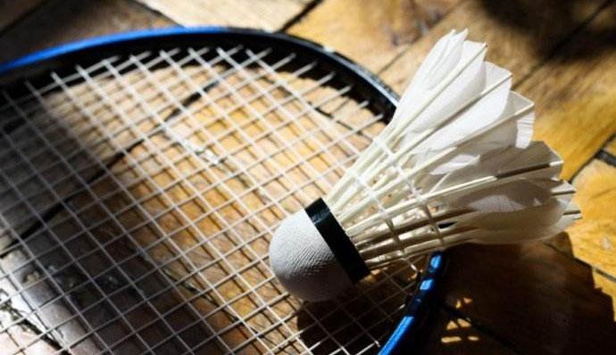 羽毛球起源于哪个国家 羽毛球历史发展史