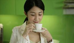 养生知识保健饮食 日常保健饮食十要素