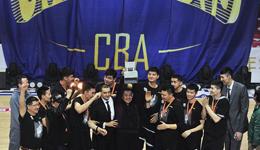 CBA总决赛奖金有多少 新疆仅俱乐部就两三千万