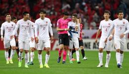 亚冠-奥斯卡连丢2点球 上港0-1浦和未提前出线