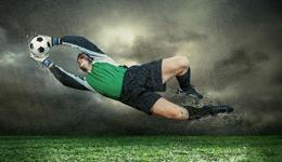 足球门将装备有哪些 足球门将装备怎么保养