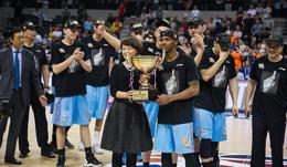 CBA总决赛MVP望征战NBA 若无合同将重回新疆