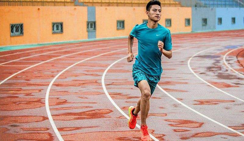 如何训练马拉松好 马拉松训练计划组成部分