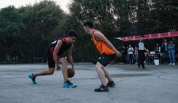 篮球左手运球转身 篮球左手运球五大招式
