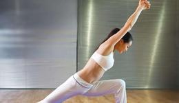 如何清除瑜伽练习障碍 瑜伽练习六要素