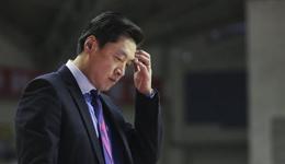 李春江出任男篮主帅广厦回应 从没人找过他