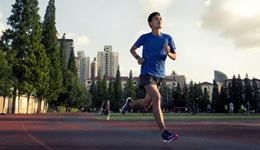 怎样选择合适的跑鞋 挑选跑鞋的六个方法