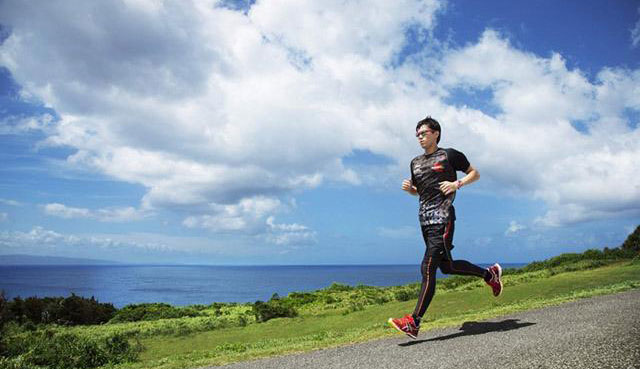 感冒时可以跑步吗 感冒跑步要注意什么