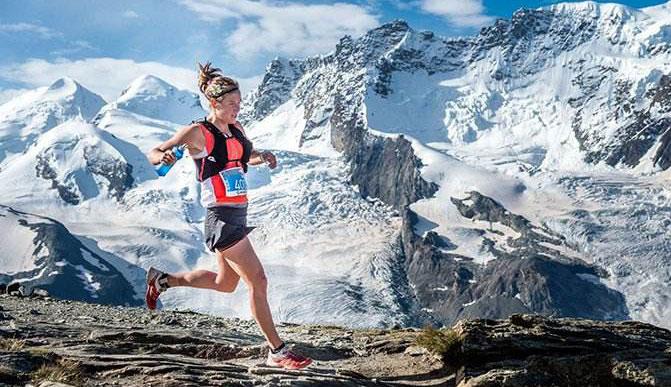 高原跑步注意事项 高海拔跑步训练的利弊