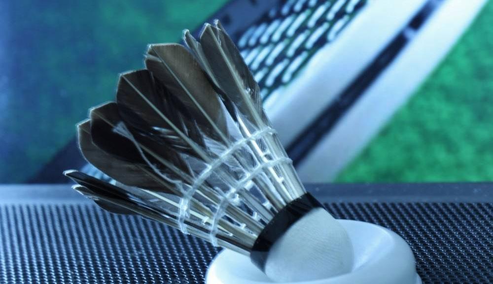 基础羽毛球比赛规则 羽毛球比赛如何计分