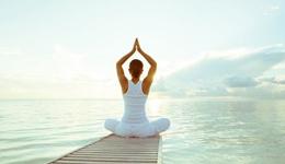 健身和瑜伽哪个更减肥 瑜伽减肥瘦身瑜伽的好处