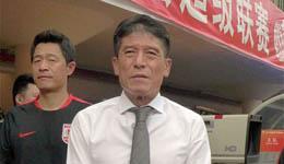 本赛季中超首位下课的主教练诞生 韩媒聚焦