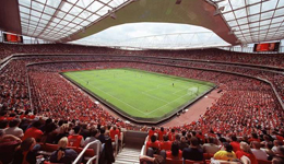伦敦有几支英超球队 伦敦有哪些英超球队