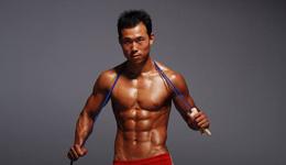 增肌粉有效果吗 增肌粉对健身者的利弊