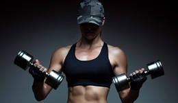 健身如何补充蛋白质 有效补充蛋白质方法