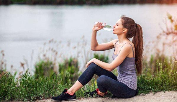跑步健身吃什么好 跑步饮食注意事项