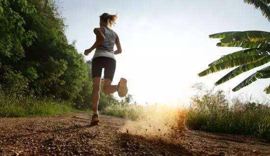 马拉松赛注意事项 跑马拉松技巧指导