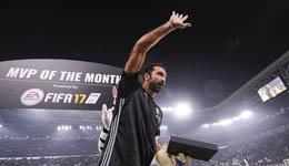 欧冠半决赛时间 摩纳哥成欧冠大黑马