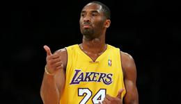 NBA96黄金一代名单科比 96黄金一代有哪些人