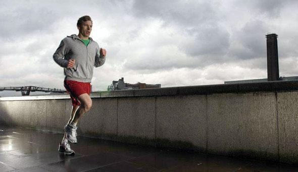 青少年怎么跑步好 青少年跑步训练注意事项
