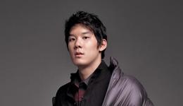 韩国名将朴泰桓转战国际赛场 成绩斐然成孙杨头号劲敌