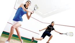 运动会让皮肤变好吗 长期运动对皮肤的好处