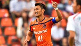 日联杯预测 札幌冈萨多VS大宫松鼠