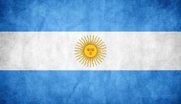 世界杯夺冠最多的国家 世界杯冠军阿根廷