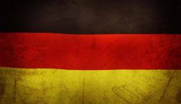 世界杯夺冠最多的国家 世界杯德国夺冠