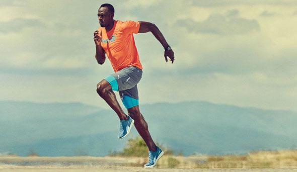 夏天怎么跑步才好 夏天跑步的注意事项