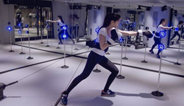 减肥去健身房有用吗 健身房健身的利弊须知