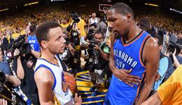 为什么NBA忠义之士越来越少 球员离开也有迫不得已
