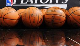 NBA季后赛有奖金吗 暴涨十倍仍是寒酸