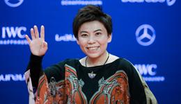 乒乓皇后邓亚萍的励志故事 中国体育明星励志故事