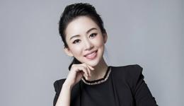 台球女神潘晓婷高杆打法 台球初级技巧教学视频