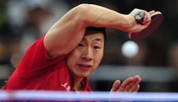 乒乓球借力击球技巧教学 怎样打好乒乓球教学视频