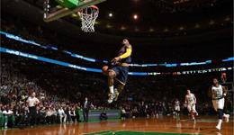 NBA季后赛推荐 凯尔特人VS骑士