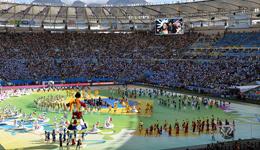 中国可以独立申请世界杯吗 日媒表示中日都可独立申请世界杯