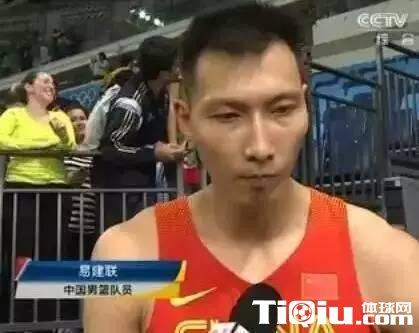 开局16-0+场均赢30分却难笑 中国篮球又被坑