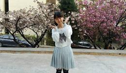 2017宅舞舞蹈歌曲入门推荐 萌新怎样学习宅舞