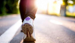 夏季跑步的注意事项 夏季跑步减肥健身五大误区