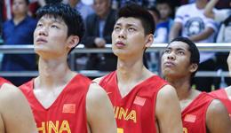 2017东亚锦标赛名单确定 国奥内线双星领衔