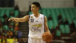 辽宁男篮杨鸣盼长期续约 杨鸣下赛季或转型当教练