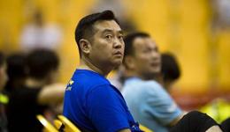 孔令辉还清赌场债务或回国乒 日本教练嘲讽孔令辉