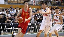 东亚锦标赛国奥大胜香港 两战全胜小组头名晋级