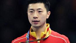 男乒大满贯都有谁 中国乒乓球大满贯得主