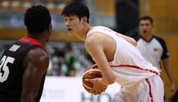东亚锦标赛国奥不敌日本 两胜两负仅获第四名