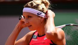 2017法网女单比赛录像 巴辛斯基VS贾巴尔比赛视频